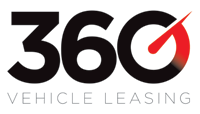 360 Vehicle Management Ltd